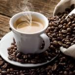 Как правильно пить кофе в Италии